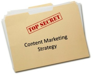 Boost Content Marketing ROI With Secrets